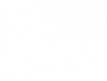 Alberta Business Awards of Distinction 2018