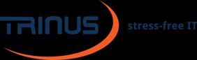 Trinus Technologies