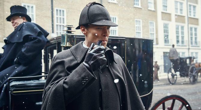 Where's Sherlock when You Need Him? – Latest Emails Appear to Come from the Bank of Montreal, but It's Actually a SCAM
