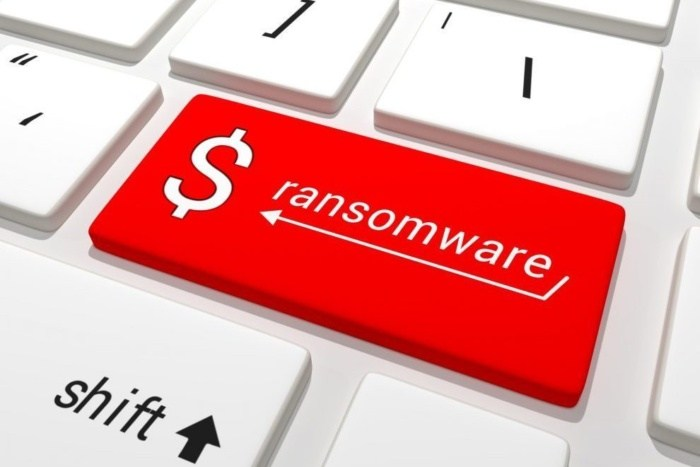 Pay Up! – Town of Midland in Ontario hit with Ransomware and Pays Ransom.