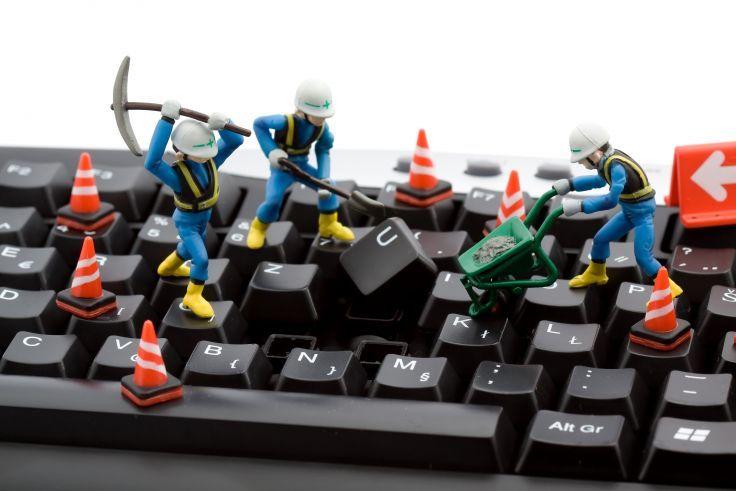 Municipal IT Budget Planning – Part 7: Municipality Workstations and Laptops