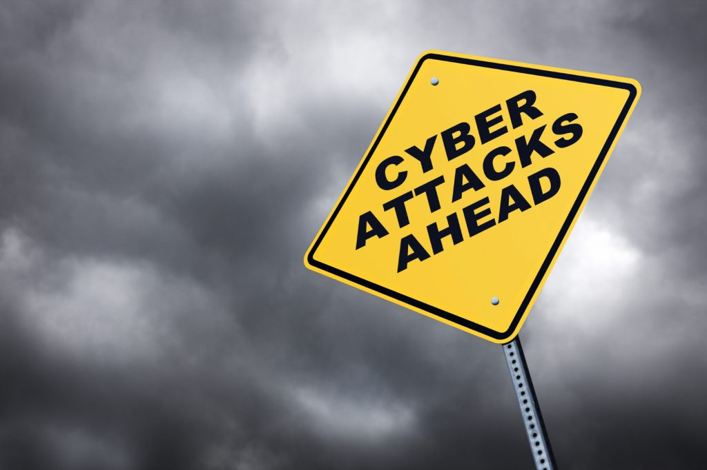 Cover Your Assets!! – Are You Aware of Cyber Insurance?