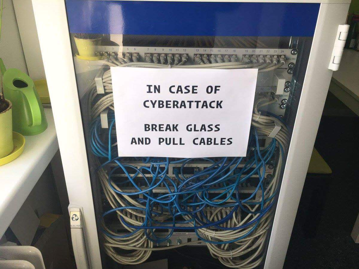 https://www.trinustech.com/wp-content/uploads/2019/03/In-case-of-cyber-attack-please-break-glass-and-pull-cables.jpg