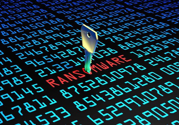 Windows of Opportunity for Ransomware – Offsetting Attacks with Proper Computer Monitoring