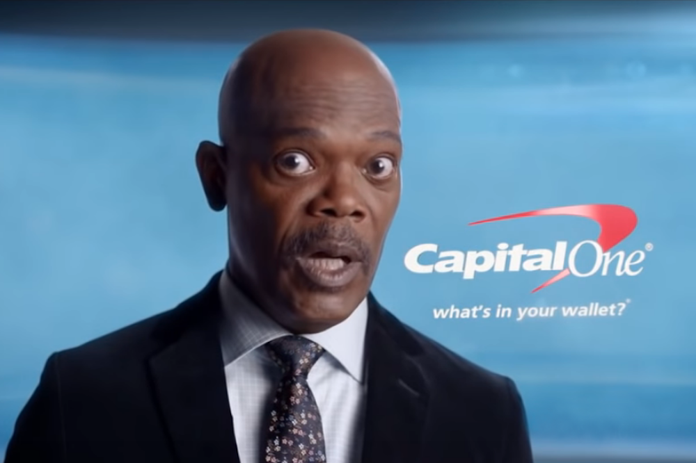Capital One Data Breach: A Look at the Information thus far.