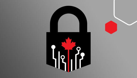 CYBERSECURE CANADA Part I – A Look into this New Certification Program.