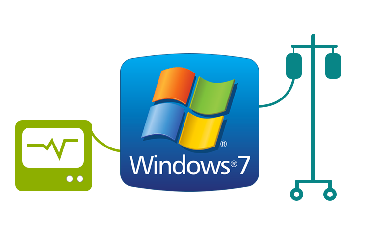 The Clock is Ticking… The End of Windows 7 is but 45 Business Days Away!