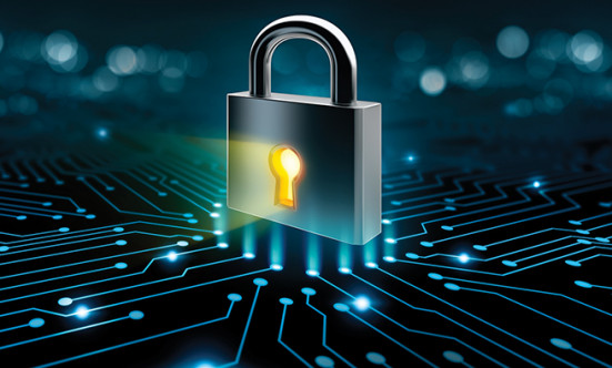 Cyber Security Tips: Where to Focus Your Attention, and Why.
