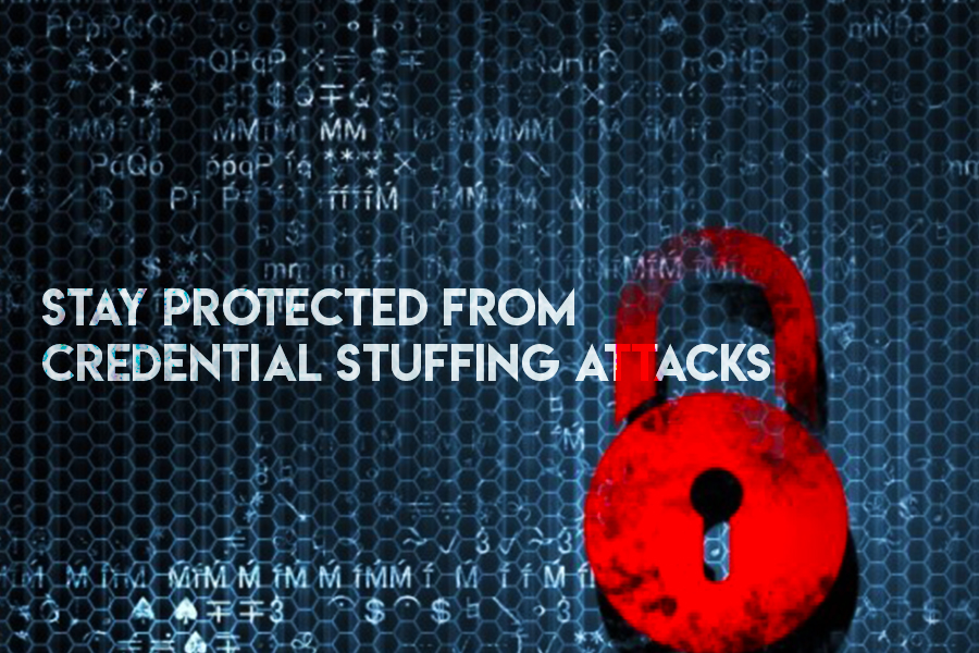 Credential Stuffing Attack: Not the Kind of Filling You Want in Your Turkey…