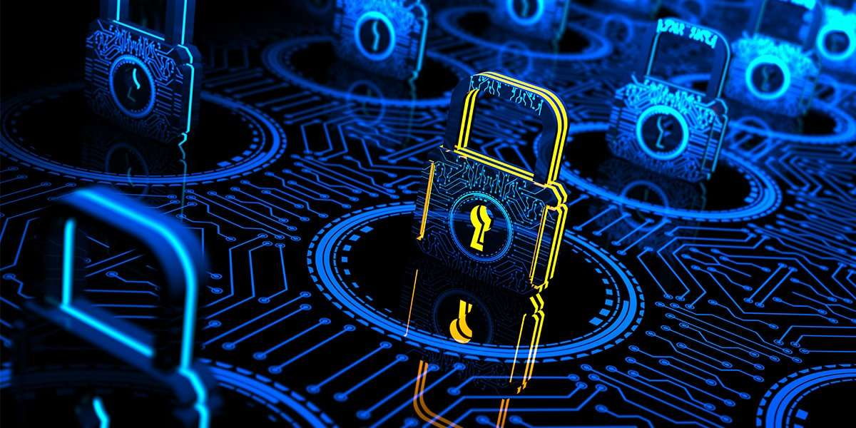 For Your Safety and Convenience – Cyber Security Countermeasures Now Become a Part of Every Tech Conversation