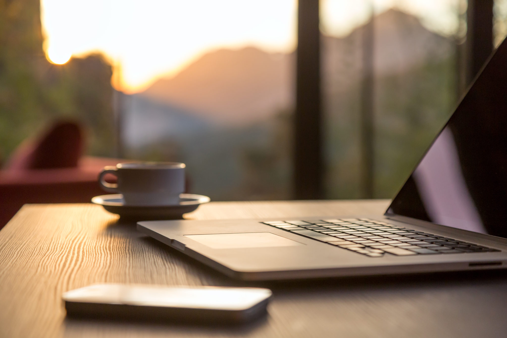 Keeping in Touch with Remote Users – Microsoft Office 365 Teams Helps to Keep Them Connected to the Office with Video Conferencing and Screen Sharing