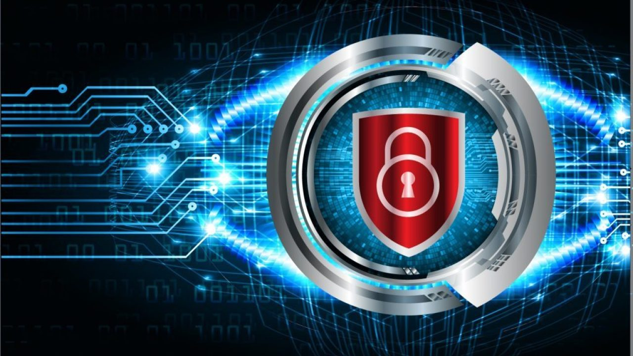 Cyber Attackers Will Mine Your Network Vulnerabilities – However, if You Manage to Fix These First, They Will Not Be Able to Exploit Them.