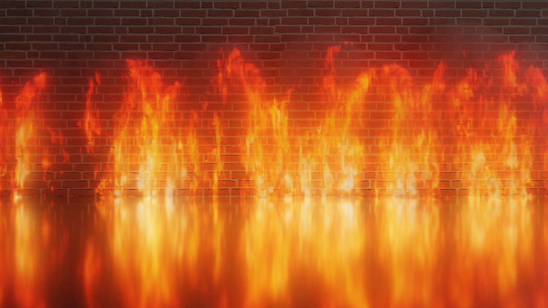Good Things to Look for in Firewalls – Some Protect us from Bad Traffic Better than Others