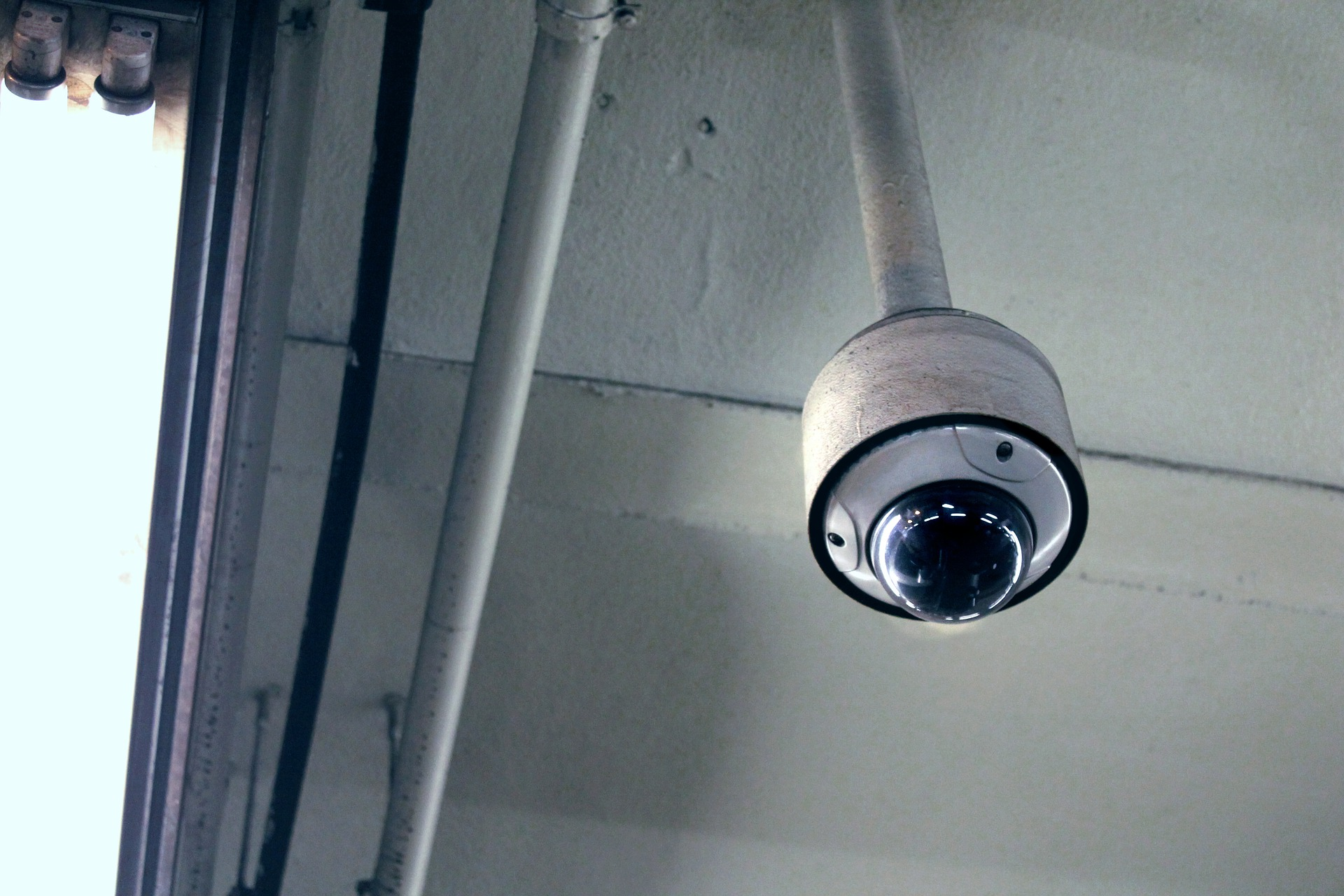 MORE Big Brother is Watching! Geo-Location Tracking: What To Do About It.