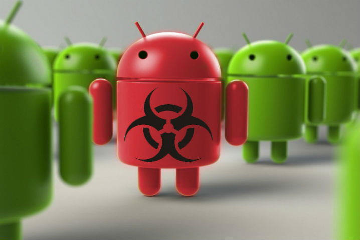 Mobile Phone Security Software – Do You Have Any Anti-Malware Installed on Your Phone?