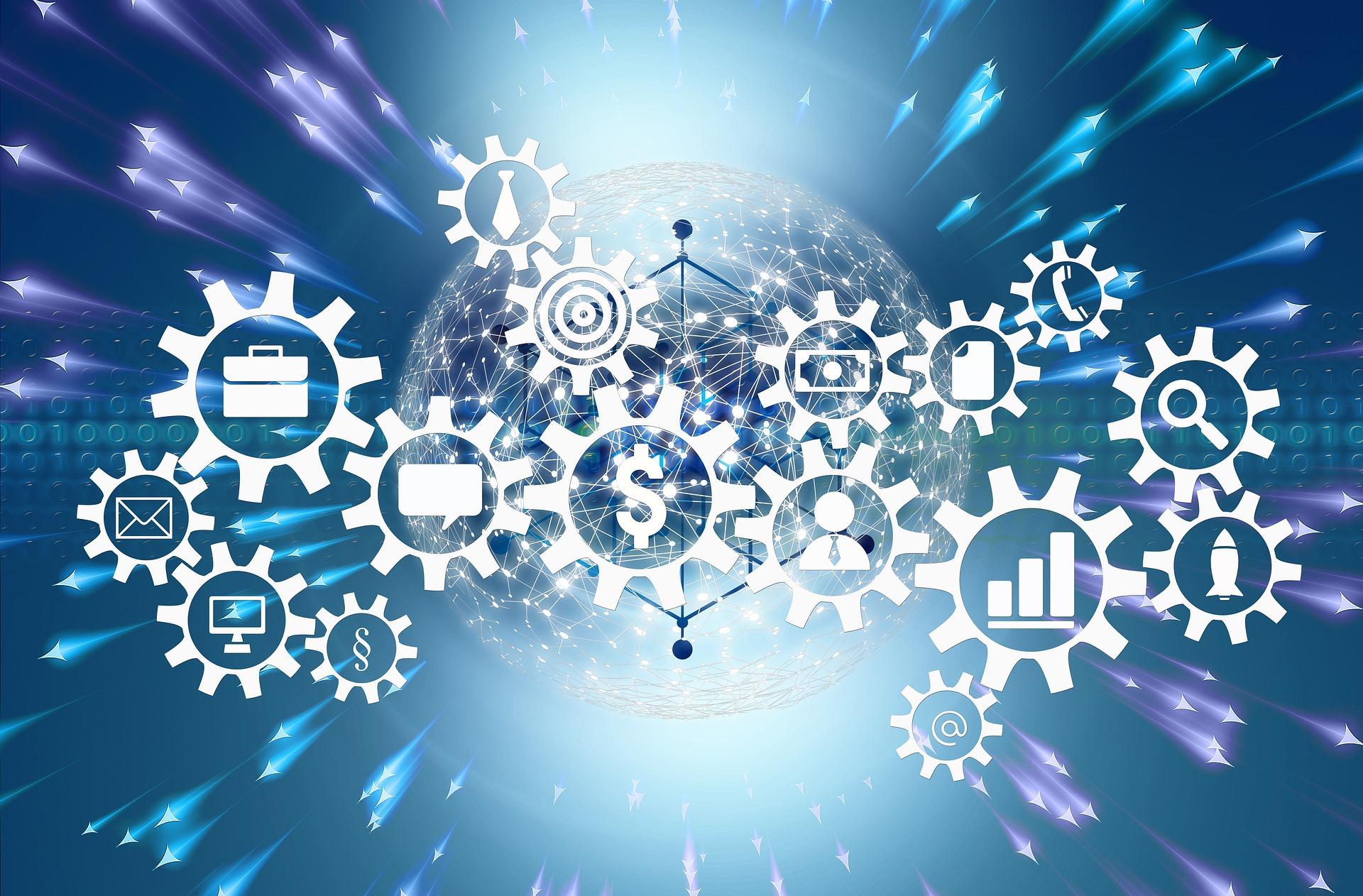 Digital Transformation Video Series – Part 6: Tools for Your Digital Transformation