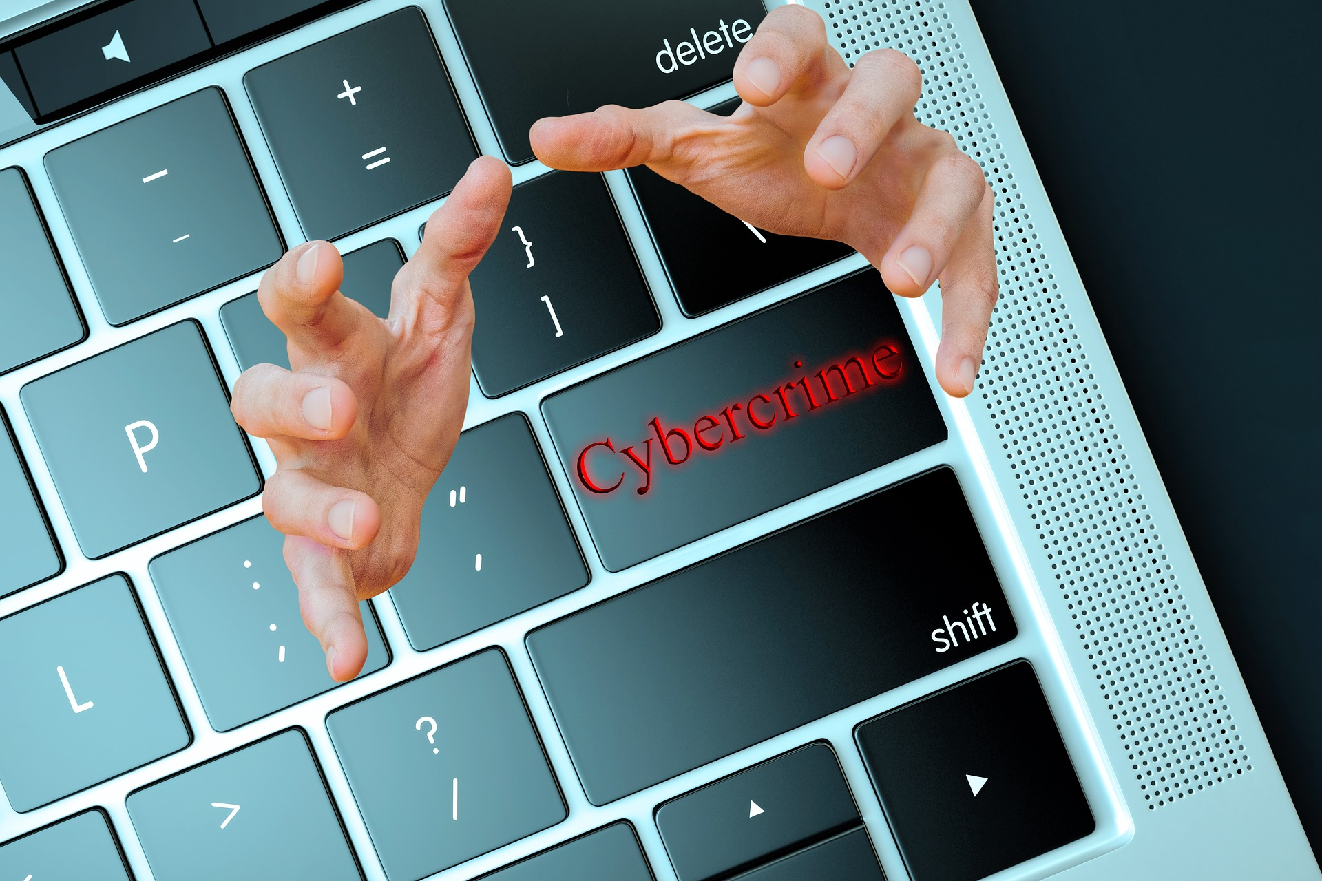 The Evolution of Cyber Crime – The Cost of Effective Cyber Security Counter-Measures is on the Rise…