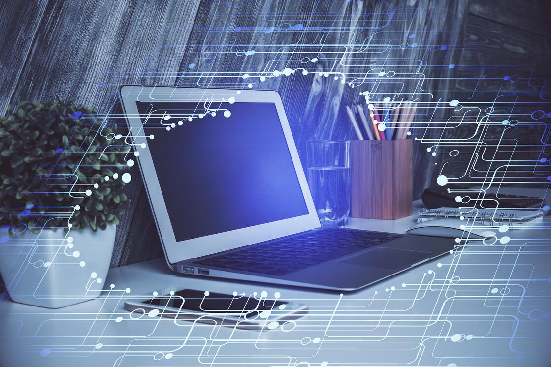 Desktops as a Service Part 1 – Key Benefits