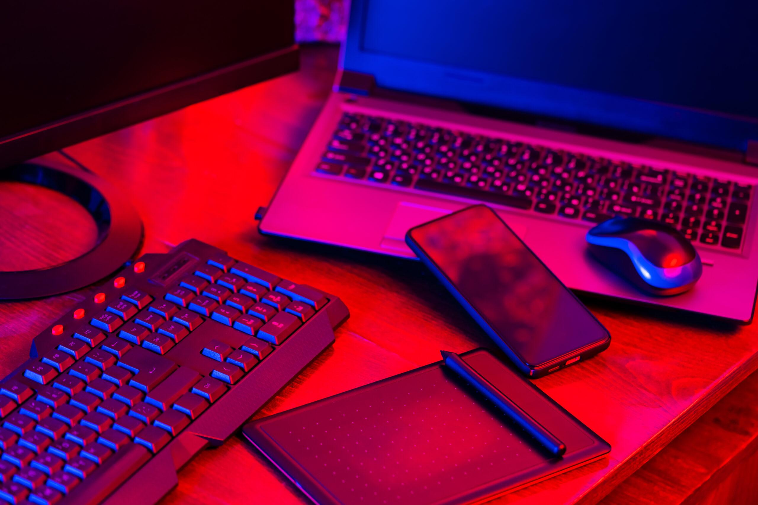 Desktops as a Service Part 2 – Limitations