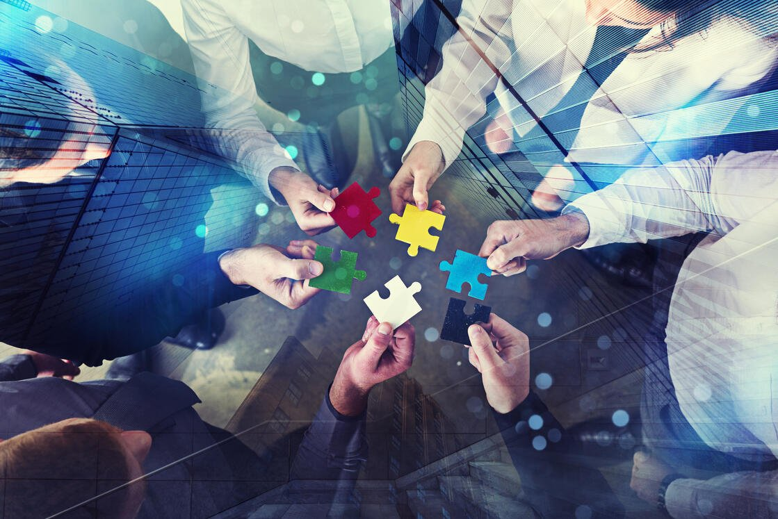 4 Reasons You Need a Collaboration Solution