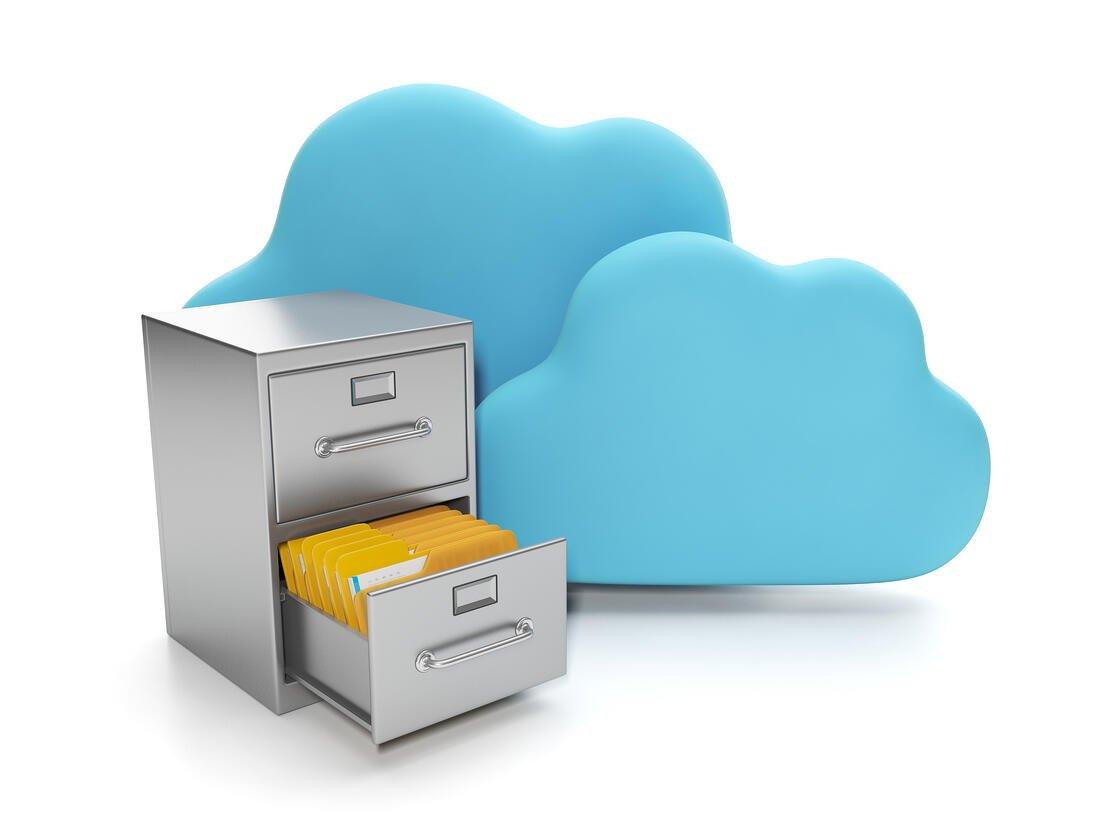 Data Redundancy and Database Management