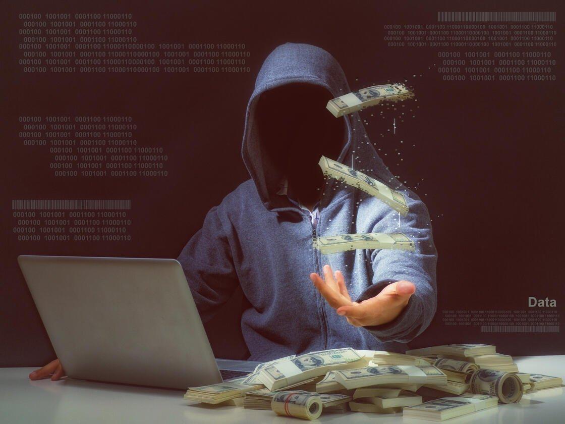 The Threat of Quadruple Extortion