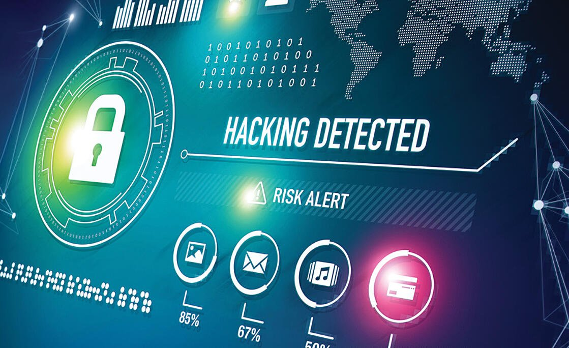 Are you important enough to get hacked?